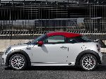 fotografie 9 Auto Mini Coupe