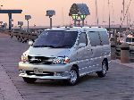 photo Car Toyota Granvia