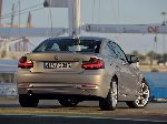 photo 3 Car BMW 2 serie Coupe (F22/F23 2013 2017)