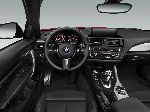 photo 6 Car BMW 2 serie Coupe (F22/F23 2013 2017)