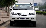 photo 3 Car BYD S6 Crossover (1 generation 2010 2015)