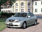 photo Car Toyota Verossa