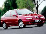 photo 1 Car Alfa Romeo 146