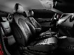 photo 6 Car Alfa Romeo MiTo Hatchback (955 2008 2013)