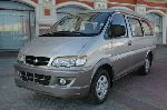 photo Car DongFeng MPV