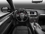 photo 10 Car Audi Q7 Crossover (4M 2015 2017)