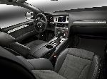 photo 11 Car Audi Q7 Crossover (4M 2015 2017)