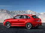 photo 3 Car Audi RS Q3