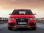 photo 6 Car Audi RS Q3