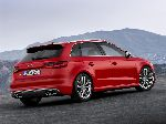photo 2 Car Audi S3 Sportback hatchback 5-door (8V 2013 2016)