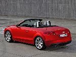 photo 4 Car Audi TT Roadster (8S 2014 2017)