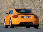 photo 34 Car Audi TT Coupe 2-door (8J [restyling] 2010 2014)