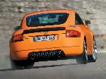 photo 32 Car Audi TT Coupe 2-door (8J [restyling] 2010 2014)