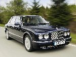 фотография Авто Bentley Arnage