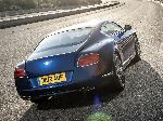 photo 15 Car Bentley Continental GT V8 S coupe 2-door (2 generation [restyling] 2015 2017)