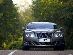 photo 22 Car Bentley Continental GT V8 S coupe 2-door (2 generation [restyling] 2015 2017)