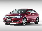 photo Car Qoros 3