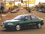 photo Car Toyota Cavalier