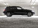 photo 3 Car BMW 1 serie Hatchback (F20/F21 [restyling] 2015 2017)