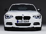 photo 9 Car BMW 1 serie Hatchback (F20/F21 [restyling] 2015 2017)