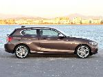 photo 16 Car BMW 1 serie Hatchback (F20/F21 [restyling] 2015 2017)