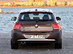 photo 18 Car BMW 1 serie Hatchback (F20/F21 [restyling] 2015 2017)