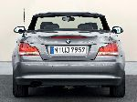 photo 9 Car BMW 1 serie Cabriolet (E82/E88 [2 restyling] 2008 2013)