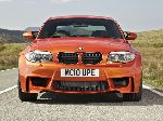 photo 10 Car BMW 1 serie Coupe (E82/E88 [2 restyling] 2008 2013)