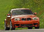 photo 11 Car BMW 1 serie Coupe (E82/E88 [2 restyling] 2008 2013)