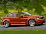 photo 12 Car BMW 1 serie Coupe (E82/E88 [2 restyling] 2008 2013)