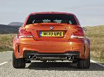 photo 15 Car BMW 1 serie Coupe (E82/E88 [2 restyling] 2008 2013)