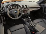 photo 16 Car BMW 1 serie Coupe (E82/E88 [2 restyling] 2008 2013)