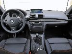 photo 17 Car BMW 1 serie Coupe (E82/E88 [2 restyling] 2008 2013)
