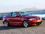 photo 2 Car BMW 1 serie Coupe (E82/E88 [2 restyling] 2008 2013)