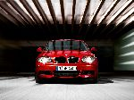 photo 3 Car BMW 1 serie Coupe (E82/E88 [2 restyling] 2008 2013)