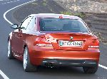 photo 5 Car BMW 1 serie Coupe (E82/E88 [2 restyling] 2008 2013)