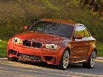 photo 9 Car BMW 1 serie Coupe (E82/E88 [2 restyling] 2008 2013)