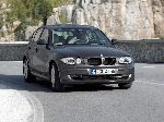 photo 21 Car BMW 1 serie Hatchback (F20/F21 [restyling] 2015 2017)
