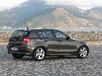photo 24 Car BMW 1 serie Hatchback (F20/F21 [restyling] 2015 2017)