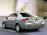 photo Car BYD F3 Sedan (1 generation 2005 2013)