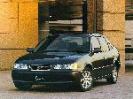 photo Car Toyota Sprinter