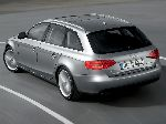 photo 14 Car Audi A4 Avant wagon 5-door (B9 2015 2017)