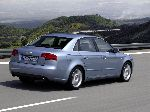 photo 18 Car Audi A4 Sedan 4-door (B8/8K 2007 2011)