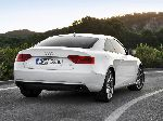 photo 6 Car Audi A5 Coupe (8T 2007 2011)