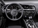 photo 7 Car Audi A5 Coupe (8T 2007 2011)