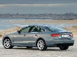photo 12 Car Audi A5 Sportback liftback (8T [restyling] 2011 2016)