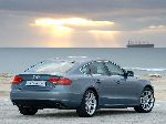 photo 13 Car Audi A5 Sportback liftback (8T [restyling] 2011 2016)