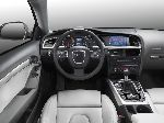 photo 14 Car Audi A5 Coupe (8T [restyling] 2011 2016)