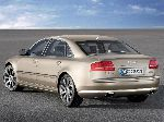 photo 48 Car Audi A8 Sedan (D4/4H [restyling] 2013 2017)