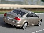 photo 51 Car Audi A8 Sedan (D4/4H [restyling] 2013 2017)